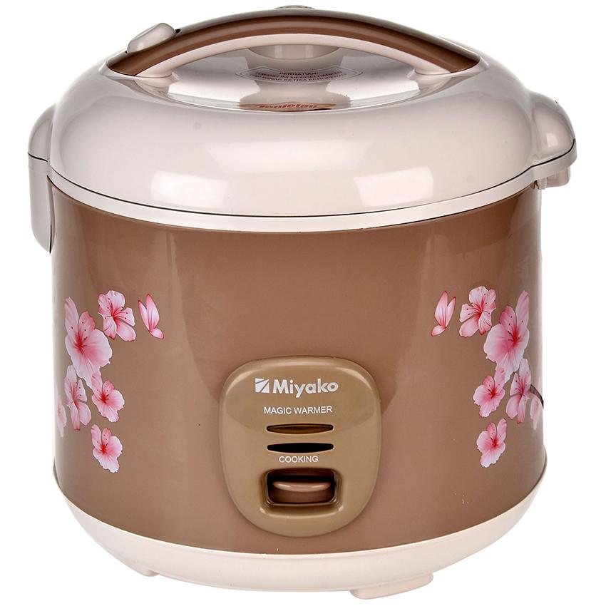 1215_miyako_mcm509_rice_cooker__penanak_nasi__18_l__cokelat_1.jpg