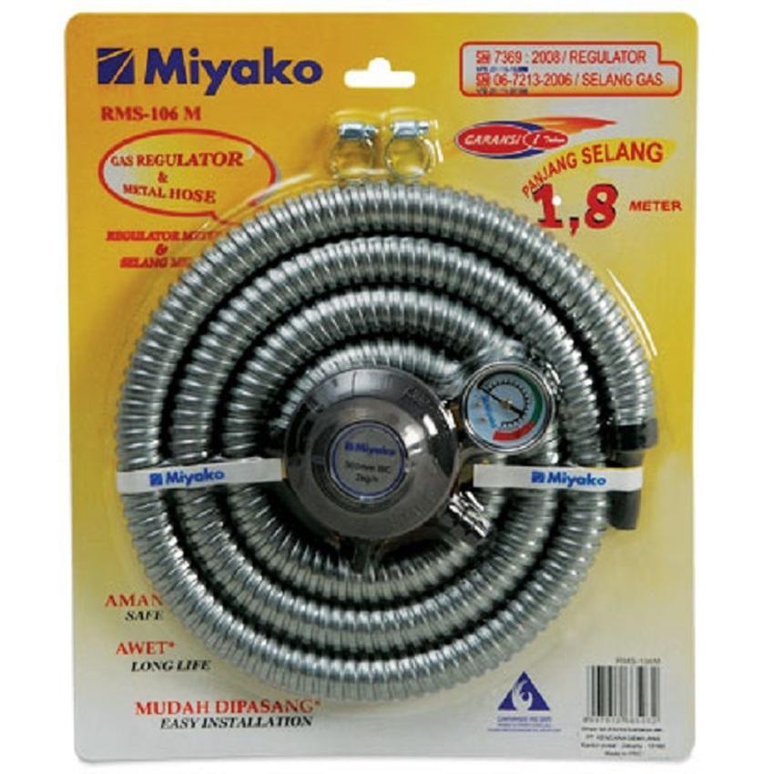 1228_miyako_paket_regulator__selang_fleksibel_rms106m__18_m_1.jpg