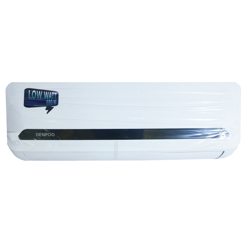 1285_denpoo_ac_dds199_air_conditioner__1_pk__putih_khusus_jabodetabek_1.jpg