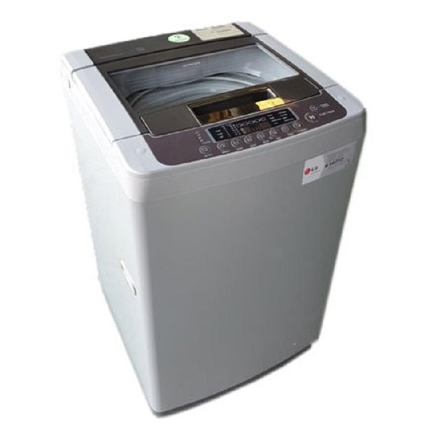 1356_lg_washing_machine_mesin_cuci_top_loading_ts81vm_8_kg__khusus_jabodetabek_1.jpg