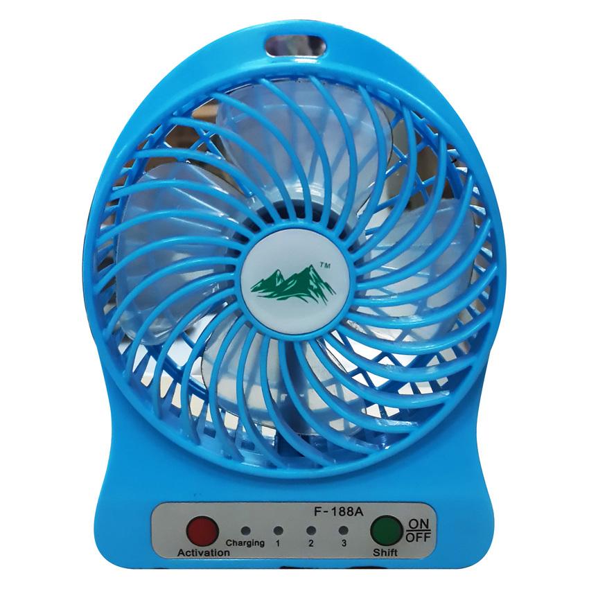 1467_usmini_fan__kipas_angin_rechargeable_f188__strong_wind_1.jpg