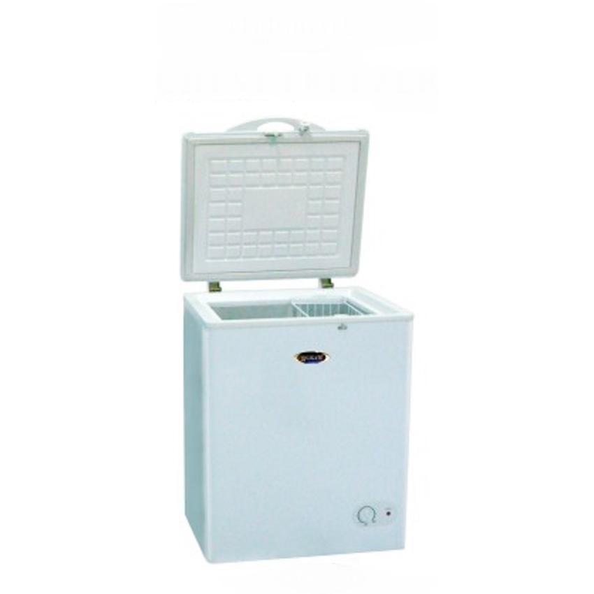 1481_frigigate_chest_freezer__freezer_box_kapasitas_100_liter_f122__khusus_jabodetabek_1.jpg