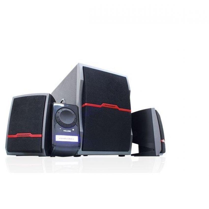 1523_simbadda_speaker_multimedia_cst_5300n__hitam_merah_1.jpg