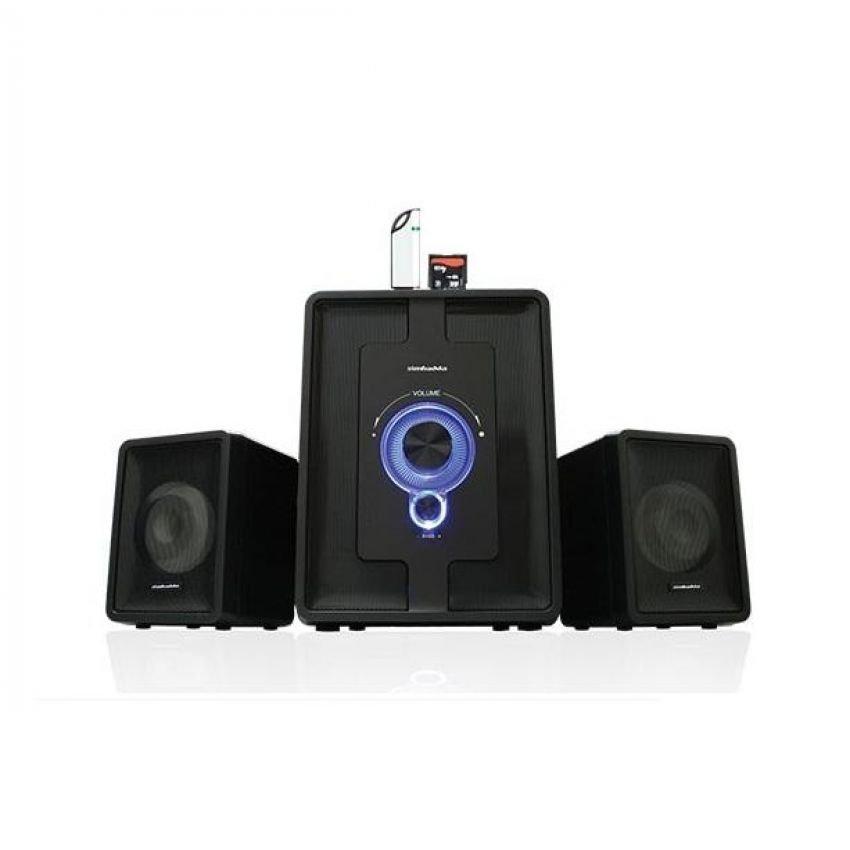 1530_simbadda_speaker_multimedia_cst_2300n__hitam_1.jpg