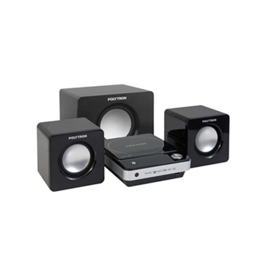 1539_polytron_dvd_home_theatre_mini_dtib_3500_1.jpg