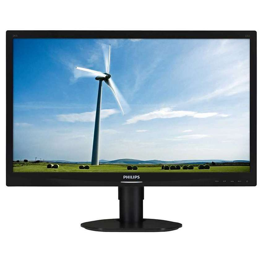 1575_philips_led_hdtv_full_hd_22__hitam__222te6_monitor_computer_22_usb_low_voltage_1.jpg