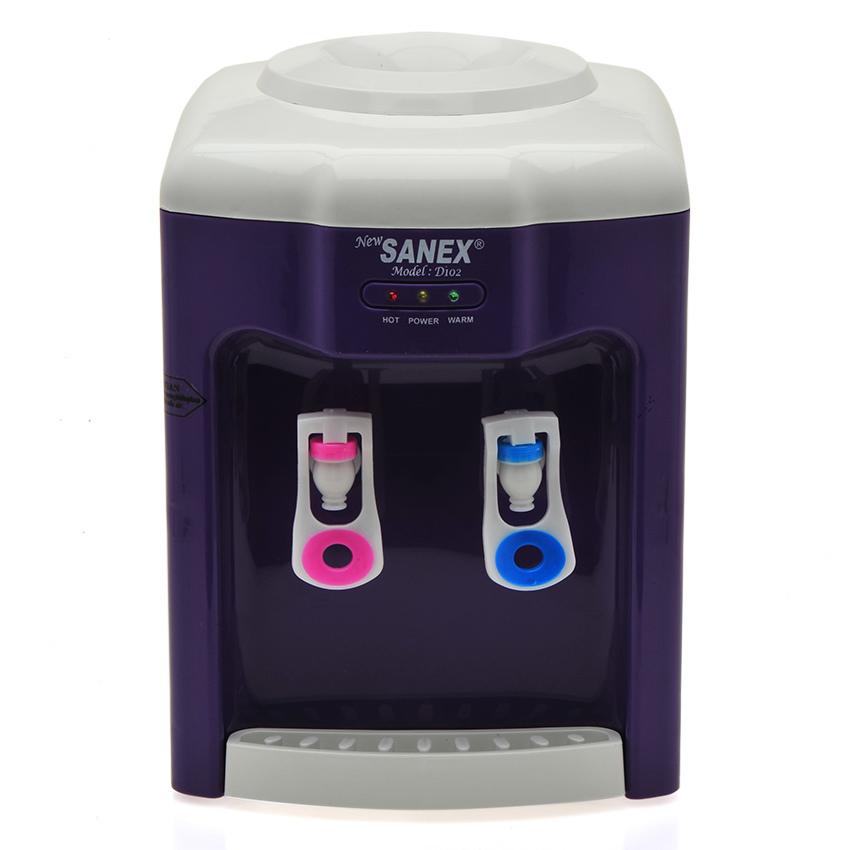 1577_sanex_d_102_dispenser_portable__ungu_1.jpg