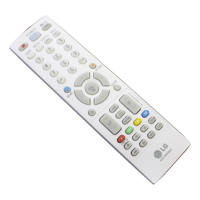 1579_lg_remote_lcd_led_3dimensi_original__putih_1.jpg