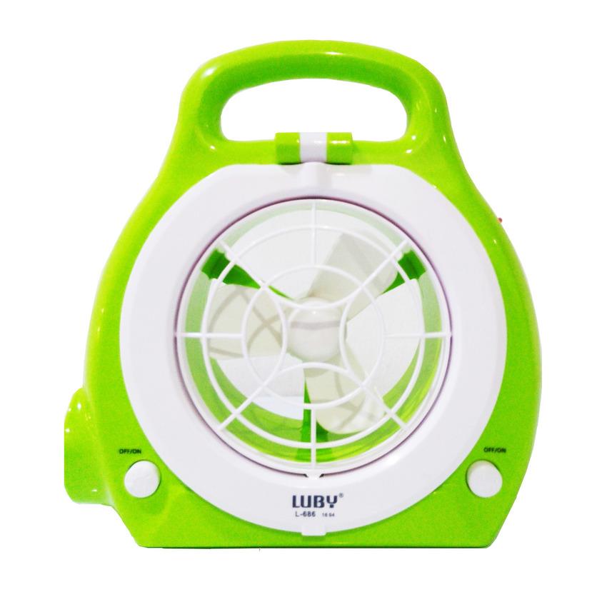 1604_luby_emergency_dan_kipas_l686_hijau_1.jpg