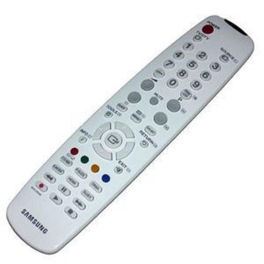 1613_samsung_remote_tv_lcd_led__putih_1.jpg