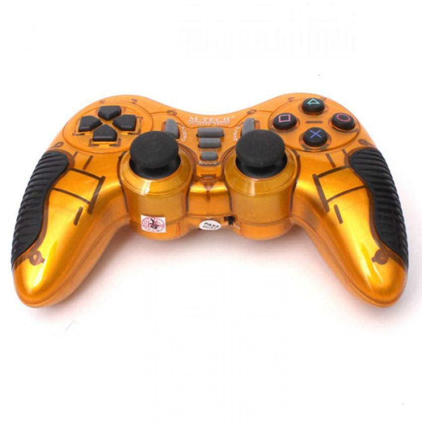 1625_mtech_game_pad_24g_wireless__gold_1.jpg