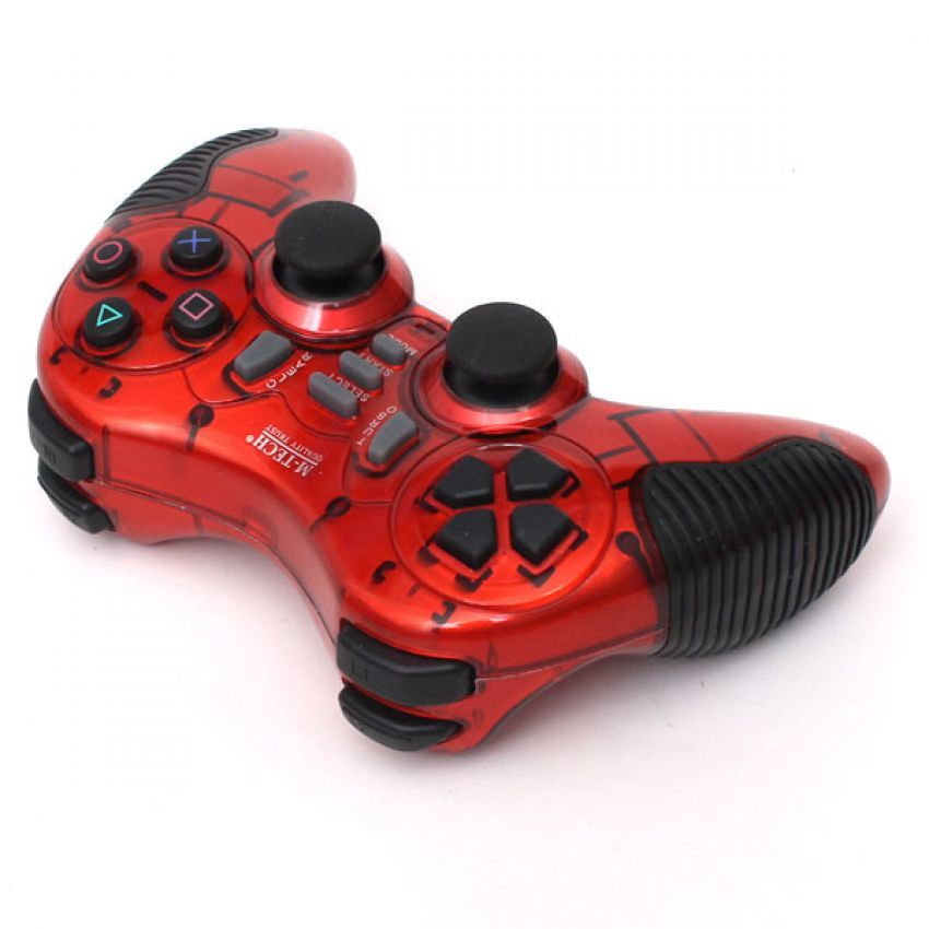 1626_mtech_game_pad_24g_wireless__merah_1.jpg
