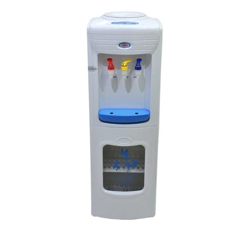 1627_sanex_d302_dispenser_tinggi_3_kran_panas_normal_dingin__putih_1.jpg