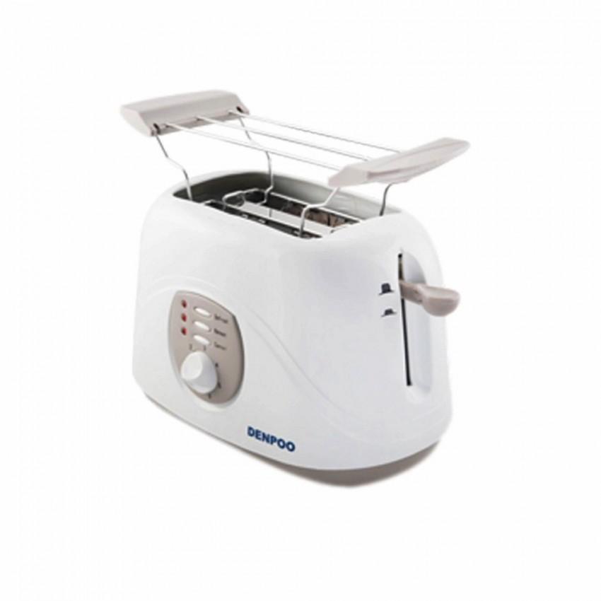 791_denpoo_toaster_dt_023_d_1.jpg