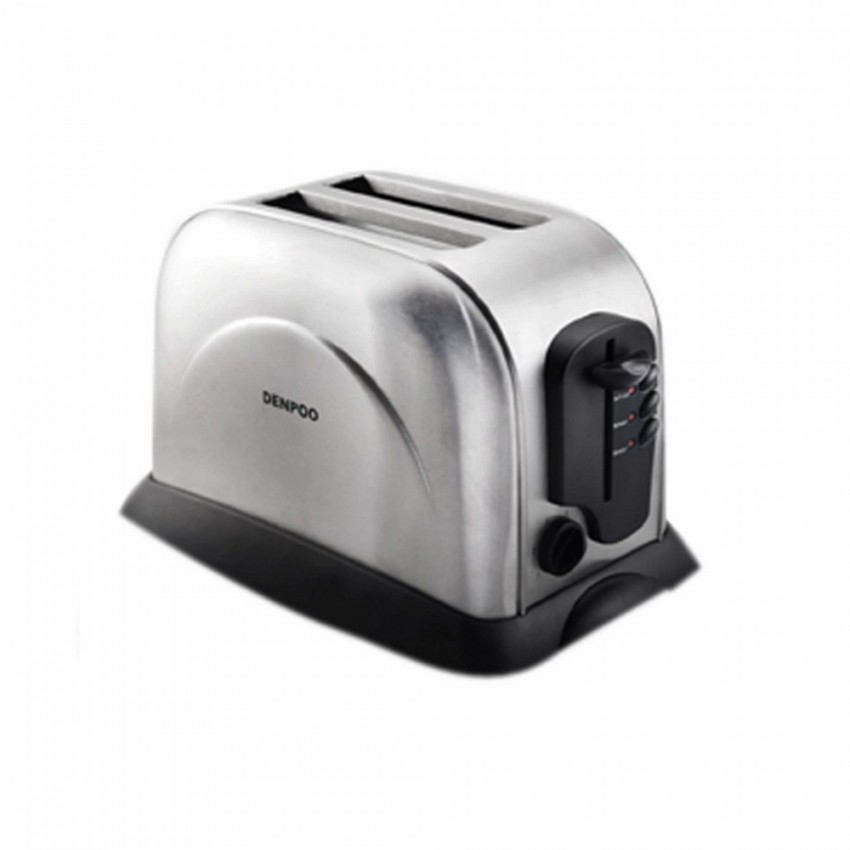 795-Y49RZ-denpoo-toaster-dt-025-sd.jpg