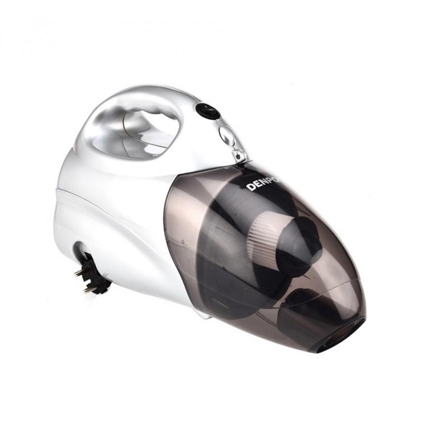 802_denpoo_vacuum_cleaner_hrv8009_2.jpg