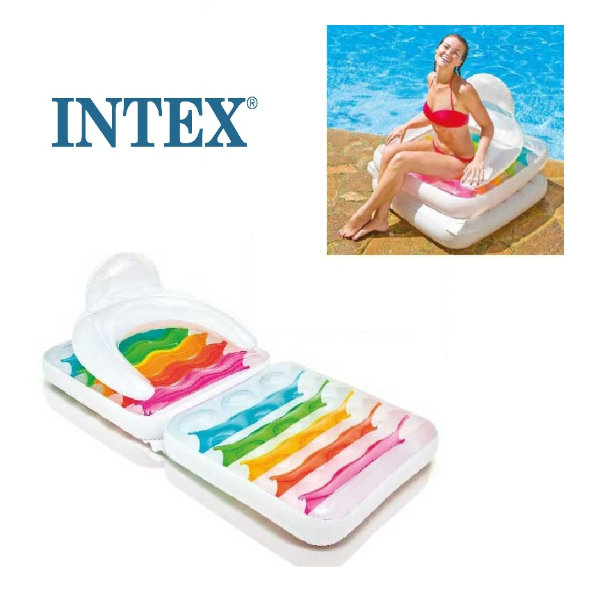 1609_intex_folding_lounge_chair_58847_1.jpg