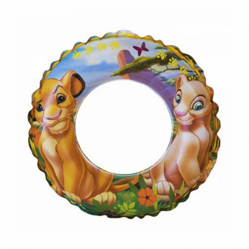 845_intex_lion_king_swim_ring_58258_1.jpg
