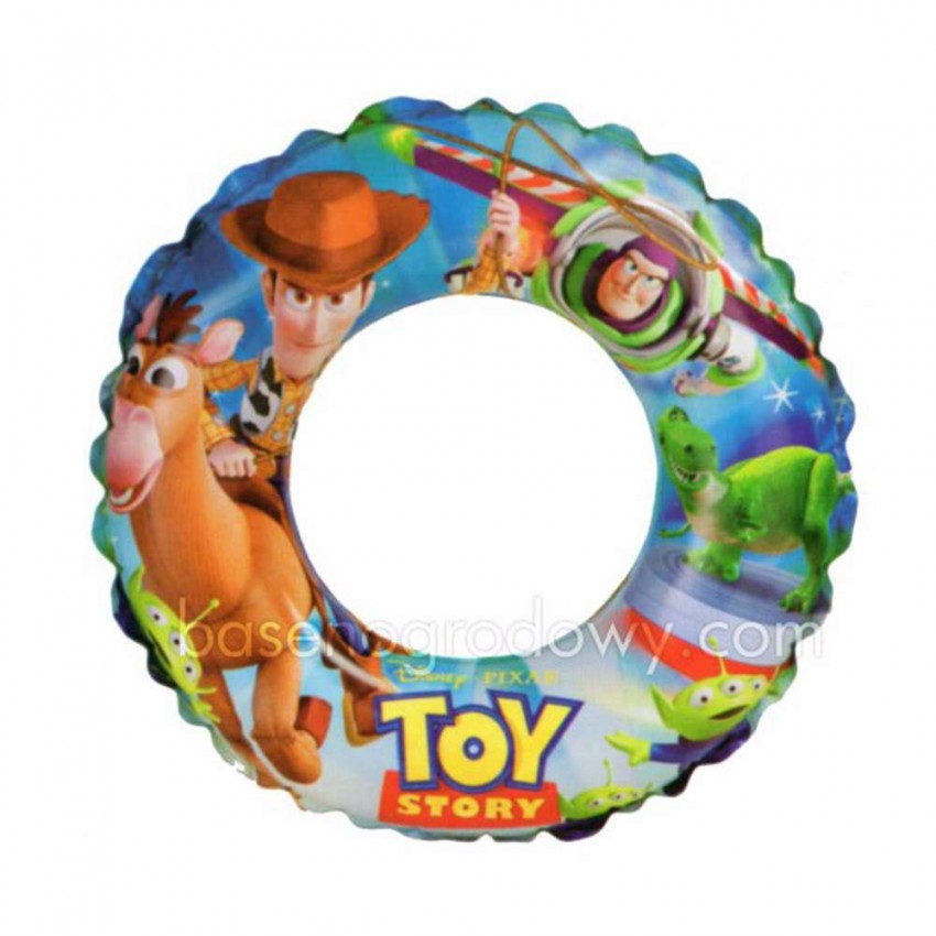 848_intex_toy_story_swim_ring_58253_1.jpg