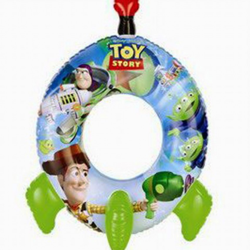 849_intex_toy_story_rocket_swim_ring_58252_1.jpg