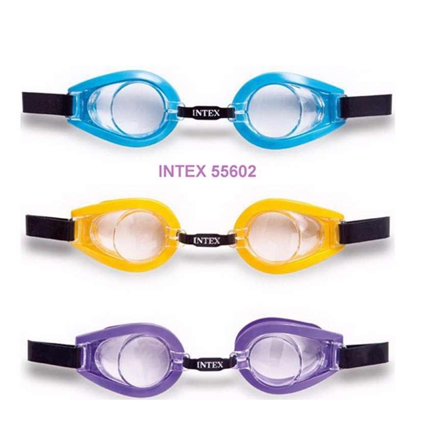 945_intex_kacamata_renang_anak_recreation_swimming_play_goggles_55602_1.jpg