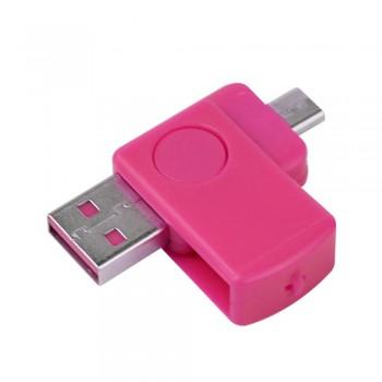 2326_otg_smart_card_reader_micro_usb__pink_1.jpg