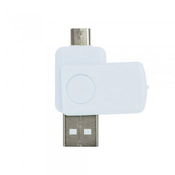 2327_otg_smart_card_reader_micro_usb__white_1.jpg