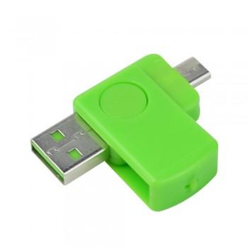 2328_otg_smart_card_reader_micro_usb__green_1.jpg