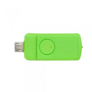 2328_otg_smart_card_reader_micro_usb__green_2.jpg