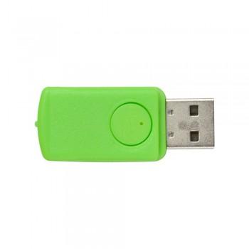 2328_otg_smart_card_reader_micro_usb__green_3.jpg
