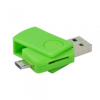 2328_otg_smart_card_reader_micro_usb__green_4.jpg