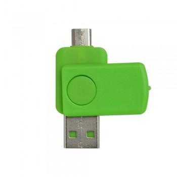 2328_otg_smart_card_reader_micro_usb__green_5.jpg