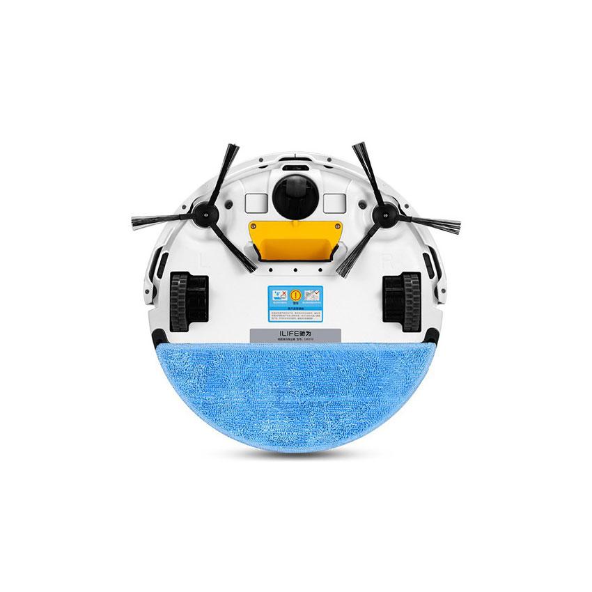 1020_chuwi_robotic_vacuum_cleaner_ilife_v5_4.jpg