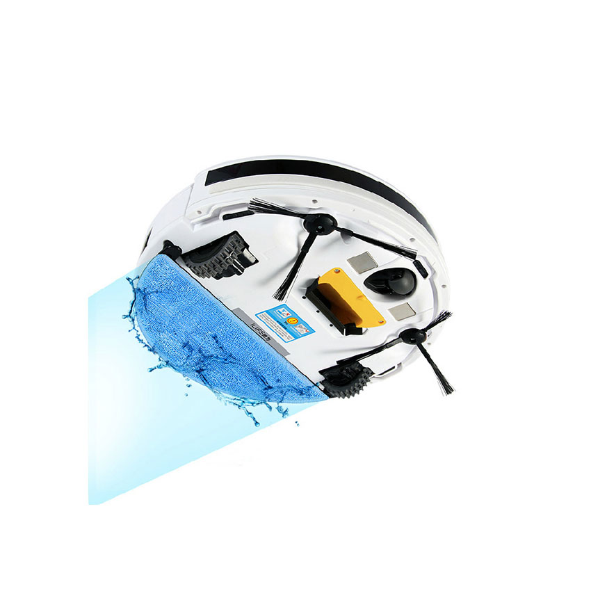1020_chuwi_robotic_vacuum_cleaner_ilife_v5_5.jpg