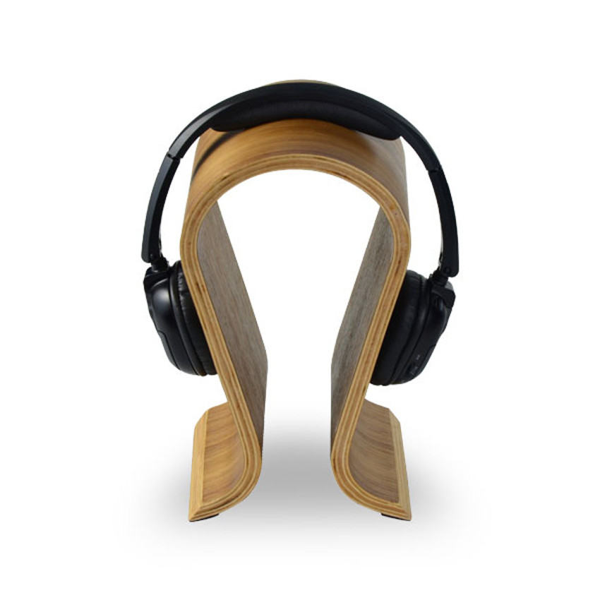 1386_moganics_stand_headphone_omega_2.jpg