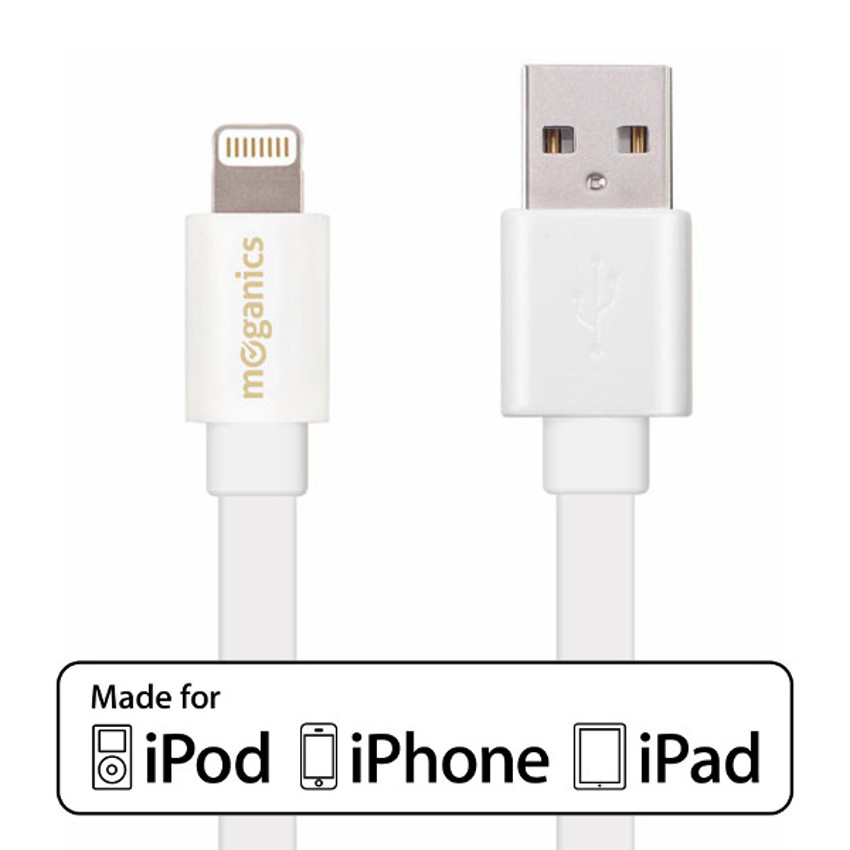 1389_moganics_kabel_data__charger_lightning_iphone_55s666s6sipadipod_certified_mfi__garansi_1_tahun_1.jpg