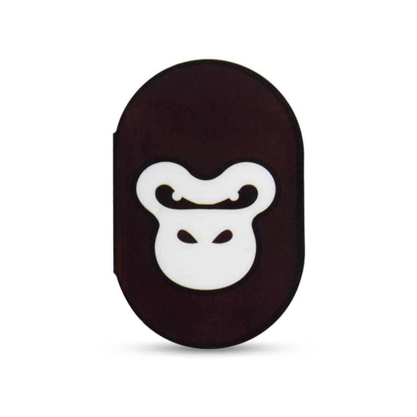 harga Fixit Sticky Holder Multifunction Gorilla Toko1001.id