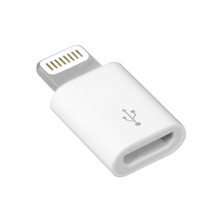 1394_moganics_adapter_micro_usb_female_to_lightning_8_pin_putih_2.jpg