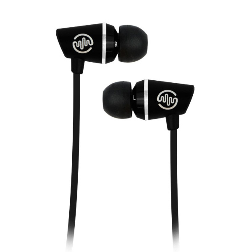 1407_soundplus_earphone_ares_hitam_1.jpg