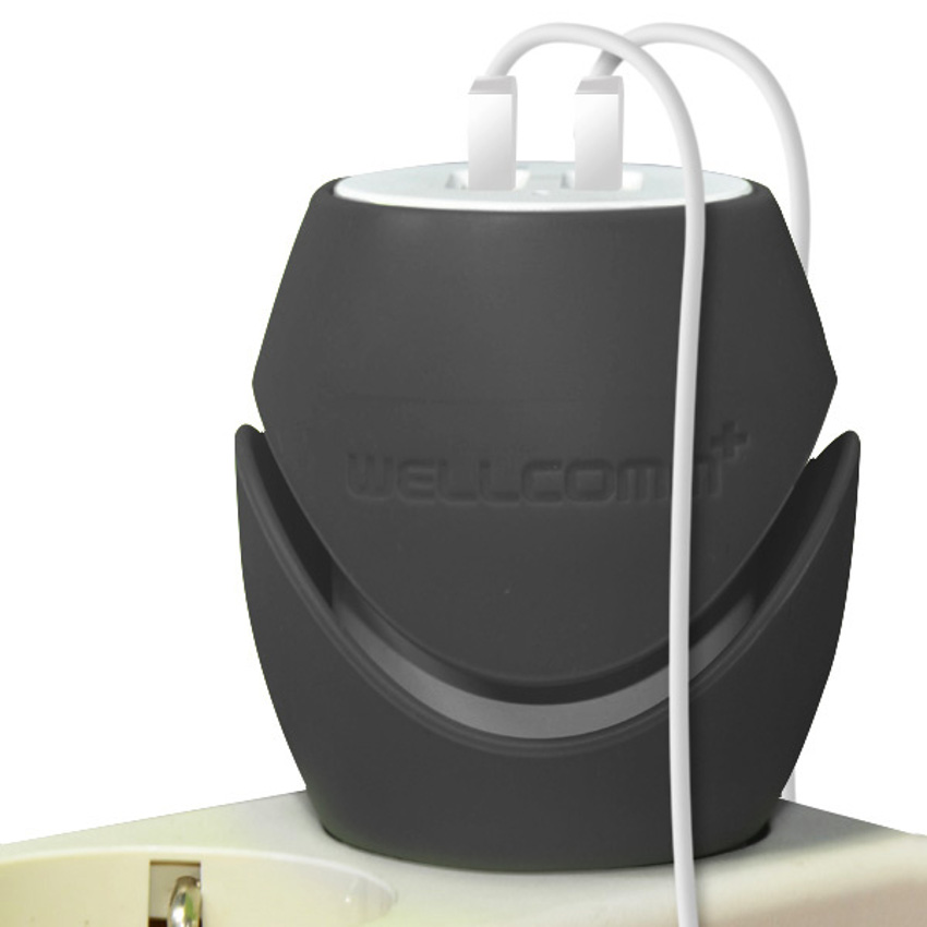 1412_wellcomm_charger_power_grenade_21a_2.jpg