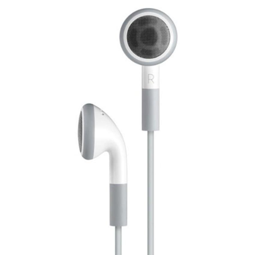 1417_apple_ipod_earphones_original_1.jpg