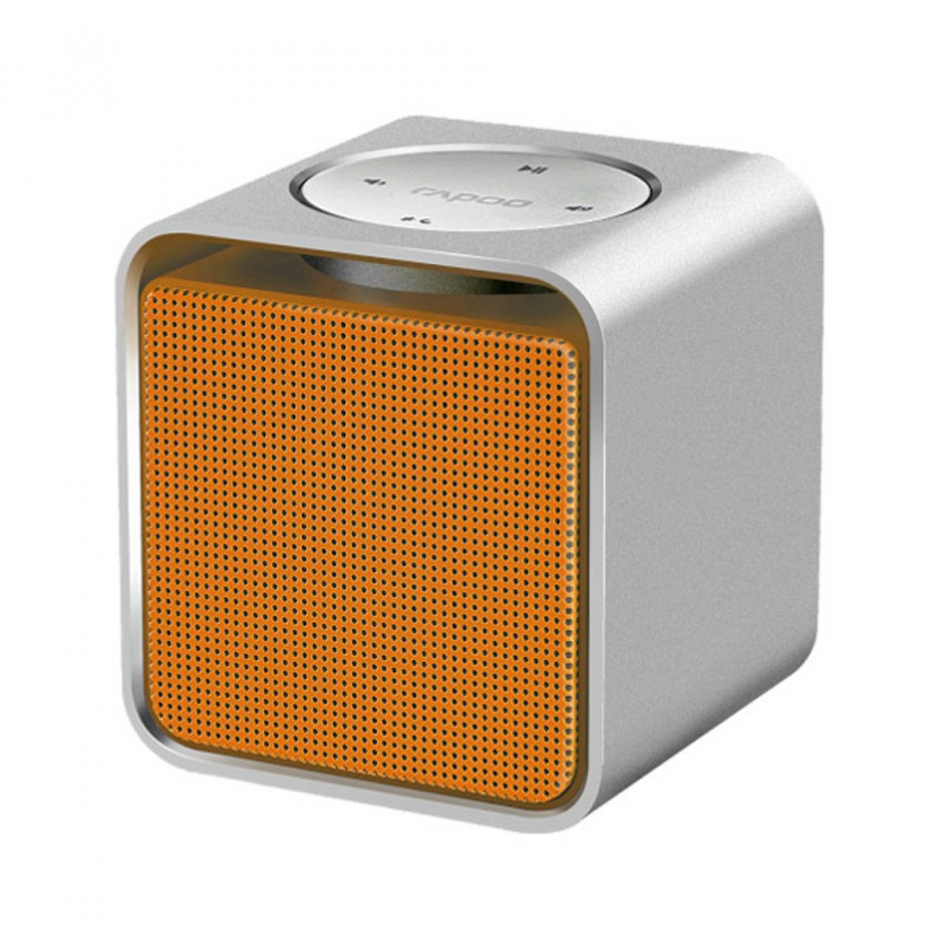 1684_rapoo_bluetooth_speaker_a300_mini_nfc__orange_1.jpg
