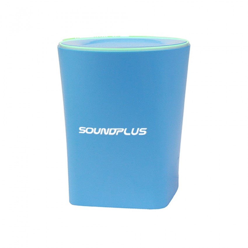 1686_soundplus_macaron_traveller_speaker_biru_1.jpg