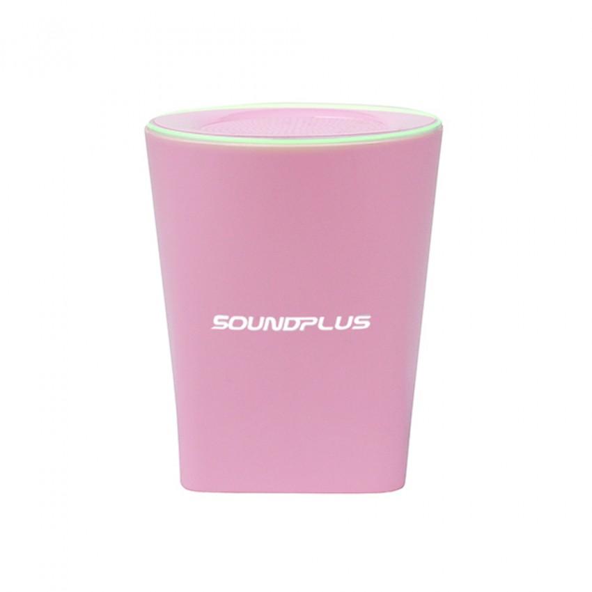 1689_soundplus_macaron_traveller_speaker_pink_1.jpg
