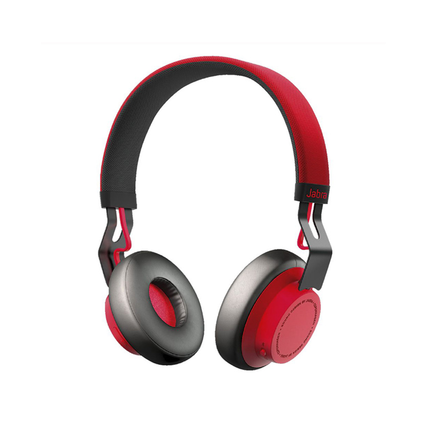 1699_jabra_move_wireless_headphones_merah_1.jpg