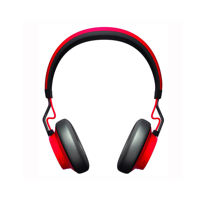 1699_jabra_move_wireless_headphones_merah_2.jpg