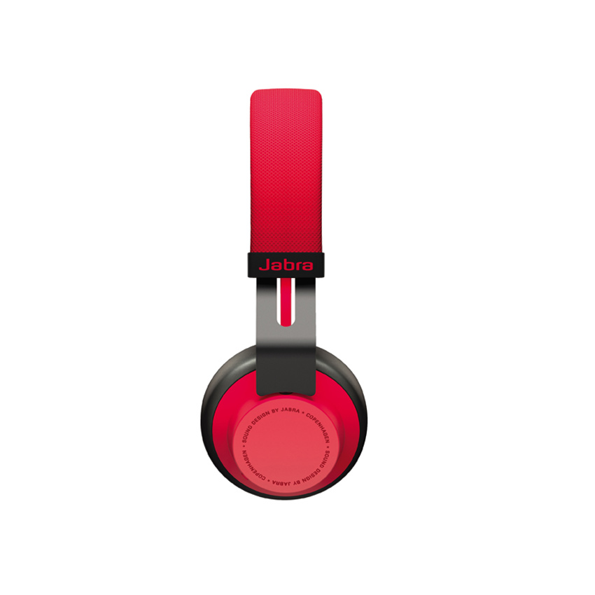1699_jabra_move_wireless_headphones_merah_3.jpg