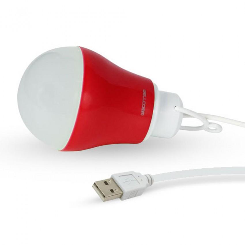 2317_wellcomm_lampu_usb_emergency_led_bulb_5_watt__red_1.jpg