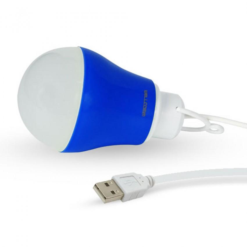 2318_wellcomm_lampu_usb_emergency_led_bulb_5_watt__dblue_1.jpg
