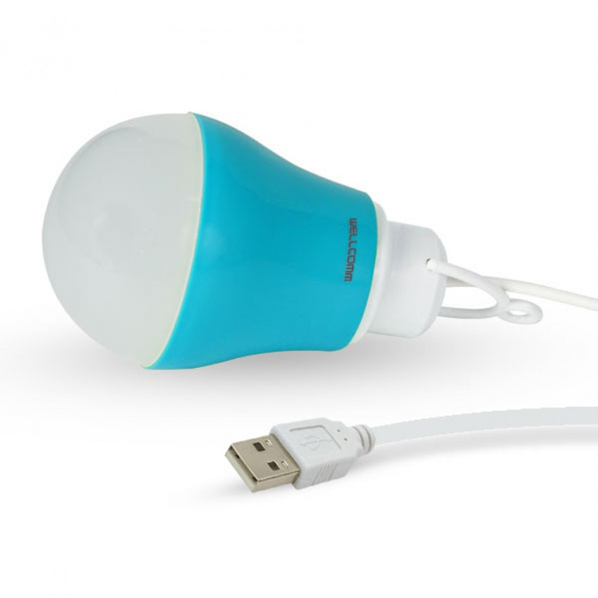 2322_wellcomm_lampu_usb_emergency_led_bulb_5_watt__l_blue_1.jpg